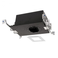 WAC Lighting R2SNL-22 Volta LED Module Aluminum Recessed Downlights