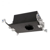 WAC Lighting R2SNT-22 Volta LED Module Aluminum Recessed Downlights