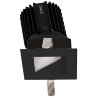 WAC Lighting R2SWT-A827-BK Volta LED Module Black Recessed Downlights