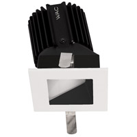 WAC Lighting R2SWT-A830-BKWT Volta LED Module Black White Recessed Downlights
