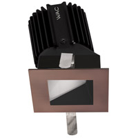 WAC Lighting R2SWT-A927-CB Volta LED Module Copper Bronze Recessed Downlights