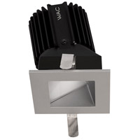 WAC Lighting R2SWT-A930-HZ Volta LED Module Haze Recessed Downlights