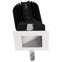WAC Lighting R2SWT-A927-HZWT Volta LED Module Haze White Recessed Downlights