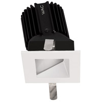 WAC Lighting R2SWT-A835-WT Volta LED Module White Recessed Downlights