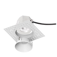 Aether LED Module White Invisible Trim
