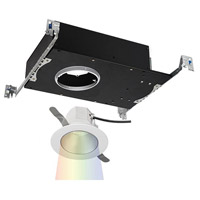WAC Lighting R3ARDT-F927-HZWT Aether LED Module Haze White Trim