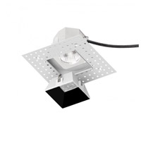 Aether LED Module Black Invisible Trim