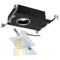 WAC Lighting R3ASDT-N835-WT Aether LED Module White Trim