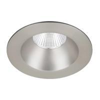 WAC Lighting R3BRD-S927-BN Oculux LED Module Brushed Nickel Open Reflector Trim