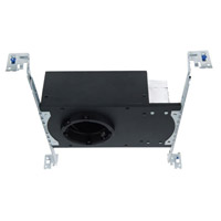 WAC Lighting R3CRN-11-927 Oculux Architectural LED Module Aluminum Recessed Downlights