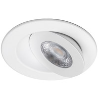 WAC Lighting Recessed