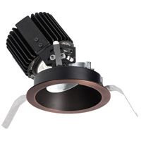 WAC Lighting R4RAT-F827-CB Volta LED Module Copper Bronze Adjustable Trim