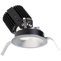 WAC Lighting R4RAT-F827-HZ Volta LED Module Haze Adjustable Trim