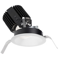 WAC Lighting R4RAT-F830-WT Volta LED Module White Adjustable Trim