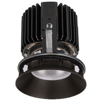 WAC Lighting R4RD1L-S835-CB Volta LED Module Copper Bronze Invisible Trim