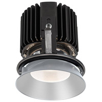 WAC Lighting R4RD1L-W835-HZ Volta LED Module Haze Invisible Trim