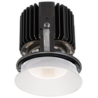 WAC Lighting R4RD1L-F835-WT Volta LED Module White Invisible Trim