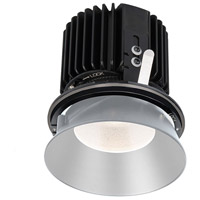 WAC Lighting R4RD2L-S835-HZ Volta LED Module Haze Invisible Trim