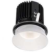 WAC Lighting R4RD2L-S840-WT Volta LED Module White Invisible Trim