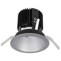 WAC Lighting R4RD2T-F830-HZ Volta LED Module Haze Trim