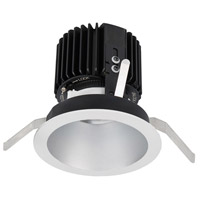 WAC Lighting R4RD2T-F827-HZWT Volta LED Module Haze White Trim