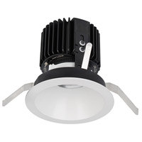 WAC Lighting R4RD2T-S835-WT Volta LED Module White Trim