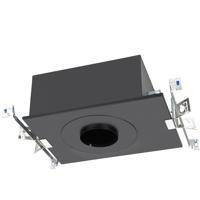 WAC Lighting R4RNT-36 Volta LED Module Aluminum Recessed Housing