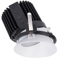 WAC Lighting R4RWL-A835-WT Volta LED Module White Invisible Trim