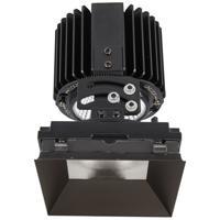 WAC Lighting R4SAL-F830-CB Volta LED Module Copper Bronze Invisible Trim