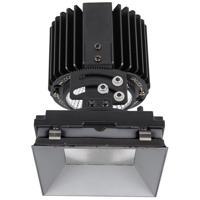 WAC Lighting R4SAL-F830-HZ Volta LED Module Haze Invisible Trim