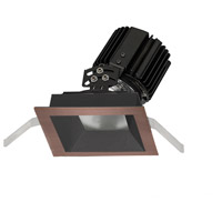 WAC Lighting R4SAT-N835-CB Volta LED Module Copper Bronze Adjustable Trim