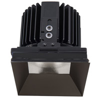 WAC Lighting R4SD1L-F835-CB Volta LED Module Copper Bronze Invisible Trim