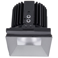 WAC Lighting R4SD1L-F835-HZ Volta LED Module Haze Invisible Trim