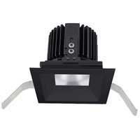 WAC Lighting R4SD1T-F830-BK Volta LED Module Black Shallow Regressed Trim