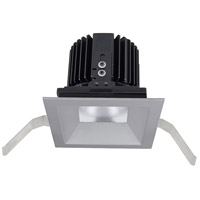 WAC Lighting R4SD1T-W840-HZ Volta LED Module Haze Shallow Regressed Trim