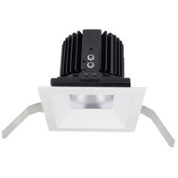 WAC Lighting R4SD1T-F840-WT Volta LED Module White Shallow Regressed Trim