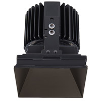WAC Lighting R4SD2L-F830-CB Volta LED Module Copper Bronze Invisible Trim