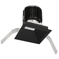 WAC Lighting R4SD2T-W840-BK Volta LED Module Black Trim