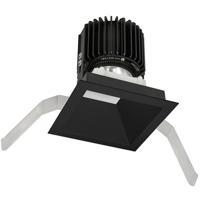 WAC Lighting R4SD2T-W827-BK Volta LED Module Black Trim