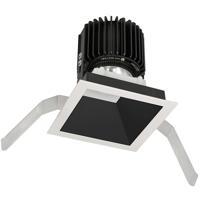 WAC Lighting R4SD2T-W827-BKWT Volta LED Module Black Haze Trim
