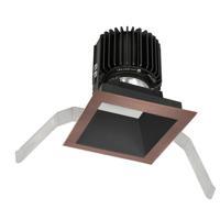 WAC Lighting R4SD2T-W827-CB Volta LED Module Copper Bronze Trim