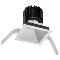 WAC Lighting R4SD2T-W840-HZWT Volta LED Module Haze White Trim
