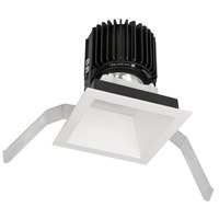 WAC Lighting R4SD2T-W930-WT Volta LED Module White Trim