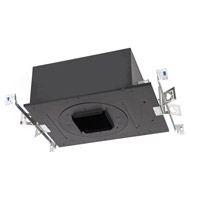 WAC Lighting R4SNT-15 Volta LED Module Aluminum Recessed Housing
