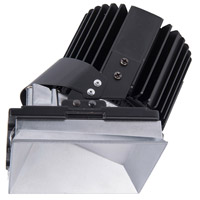 WAC Lighting R4SWL-A827-HZ Volta LED Module Haze Invisible Trim