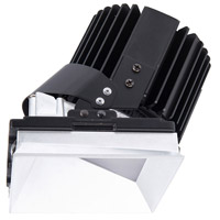 WAC Lighting R4SWL-A830-WT Volta LED Module White Invisible Trim