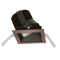 WAC Lighting R4SWT-A835-CB Volta LED Module Copper Bronze Wall Wash Trim