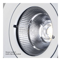 Light Bulbs LED HID 4000K LED Replacement Module