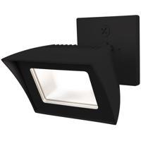 WAC Lighting WP-LED335-30-ABK Endurance LED 5 inch Architectural Black Flood Light