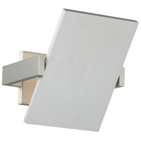 WAC Lighting Aluminum Wall Sconces